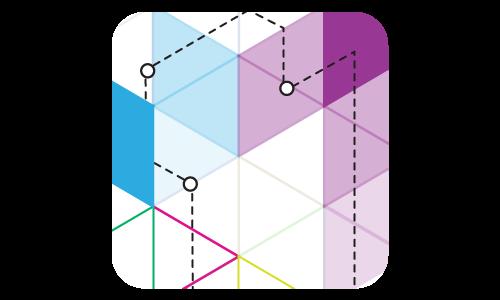 <h2>Mobile App</h2>