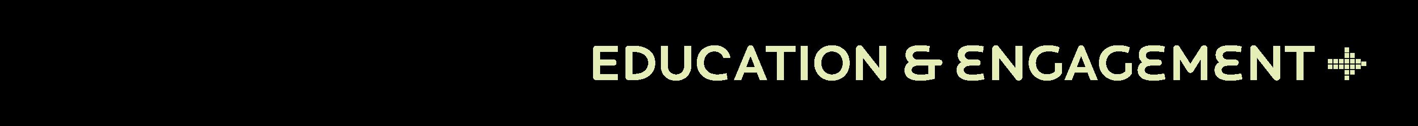 footer_edu_1